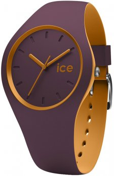 Zegarek damski ICE Watch ICE.012967