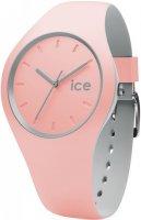 Zegarek damski ICE Watch ICE.012968