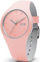 Zegarek damski ICE Watch ICE.012971