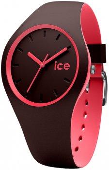Zegarek damski ICE Watch ICE.012972