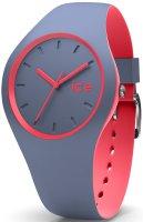 Zegarek damski ICE Watch ICE.012973