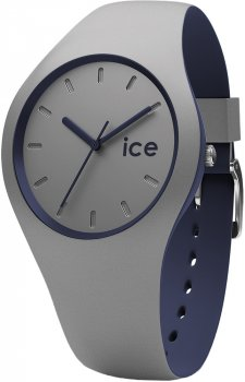 Zegarek damski ICE Watch ICE.012974