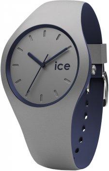 Zegarek damski ICE Watch ICE.012974