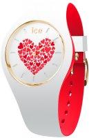 Zegarek damski ICE Watch ICE.013372