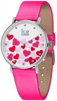 Zegarek damski ICE Watch ICE.013374