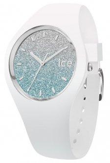 Zegarek damski ICE Watch ICE.013425