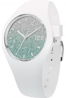 Zegarek damski ICE Watch ICE.013426