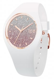 Zegarek damski ICE Watch ICE.013427