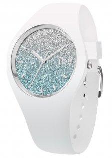 Zegarek damski ICE Watch ICE.013429