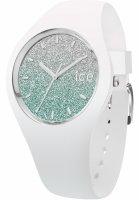 Zegarek damski ICE Watch ICE.013430