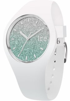 Zegarek damski ICE Watch ICE.013430