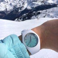 Zegarek damski ICE Watch ICE-Lo ICE.013430 - zdjęcie 2