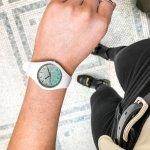 Zegarek damski ICE Watch ICE-Lo ICE.013430 - zdjęcie 5