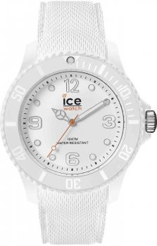 Zegarek męski ICE Watch ICE.013617