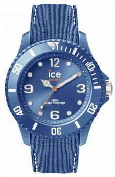 Zegarek męski ICE Watch ICE.013618