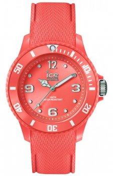 Zegarek damski ICE Watch ICE.014231