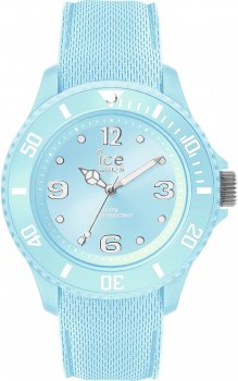 Zegarek damski ICE Watch ICE.014233