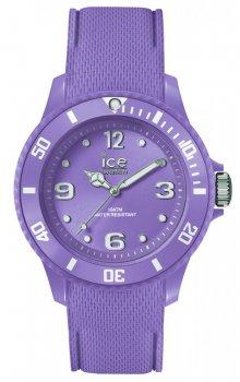 Zegarek damski ICE Watch ICE.014235