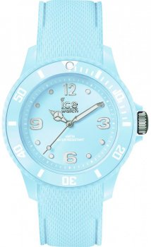 Zegarek damski ICE Watch ICE.014239