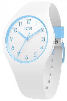 Zegarek damski ICE Watch ICE.014425