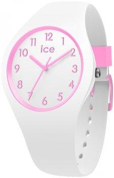 Zegarek damski ICE Watch ICE.014426