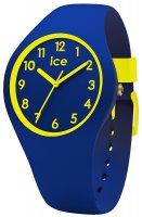 Zegarek unisex ICE Watch ICE.014427