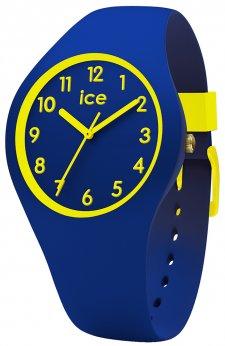 Zegarek męski ICE Watch ICE.014427