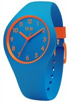 Zegarek unisex ICE Watch ICE.014428