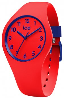 Zegarek męski ICE Watch ICE.014429