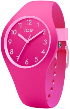 Zegarek damski ICE Watch ICE.014430