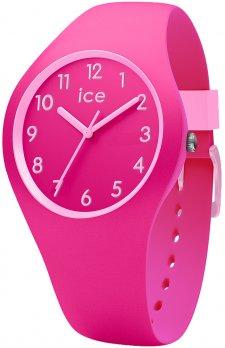 Zegarek damski ICE Watch ICE.014430