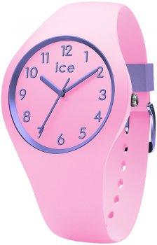 Zegarek damski ICE Watch ICE.014431