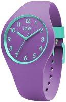 Zegarek damski ICE Watch ICE.014432