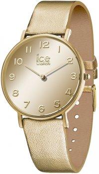 Zegarek damski ICE Watch ICE.014434