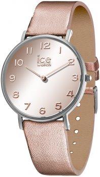 Zegarek damski ICE Watch ICE.014435