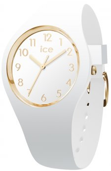 Zegarek damski ICE Watch ICE.014759