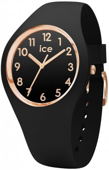 Zegarek damski ICE Watch ICE.014760