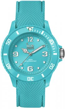 Zegarek damski ICE Watch ICE.014764