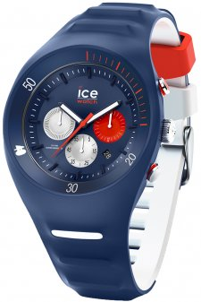Zegarek męski ICE Watch ICE.014948