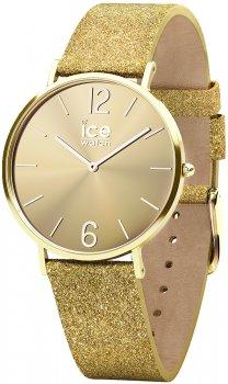 Zegarek damski ICE Watch ICE.015081