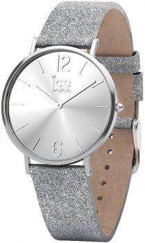 Zegarek damski ICE Watch ICE.015086