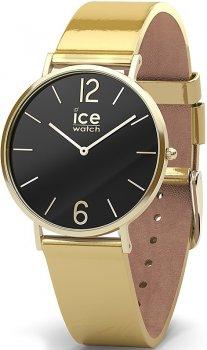 Zegarek damski ICE Watch ICE.015090