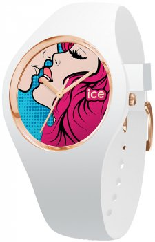 Zegarek damski ICE Watch ICE.015266