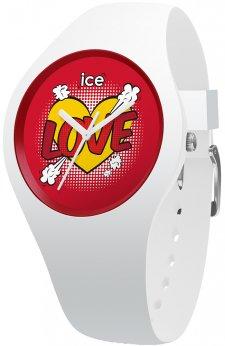 Zegarek damski ICE Watch ICE.015267