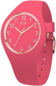 Zegarek damski ICE Watch ICE.015331