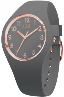 Zegarek damski ICE Watch ICE.015332