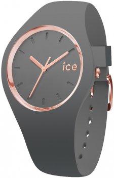 Zegarek damski ICE Watch ICE.015336