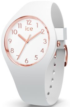 Zegarek damski ICE Watch ICE.015337