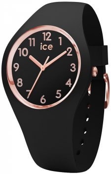 Zegarek damski ICE Watch ICE.015340