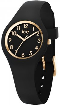 Zegarek damski ICE Watch ICE.015342
